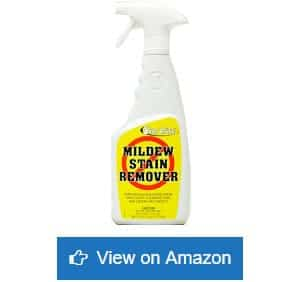 1removing-mildew-from-boat-seats