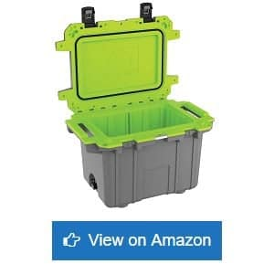 10 Best Marine Coolers Reviewed and Rated in 2019