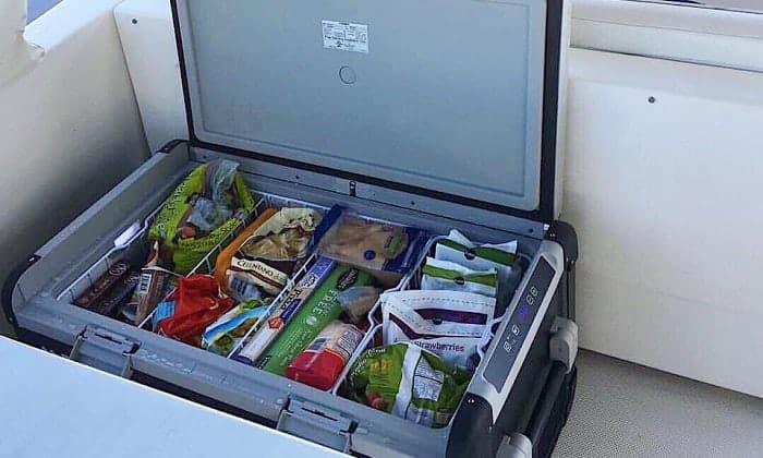 best-boat-fridge