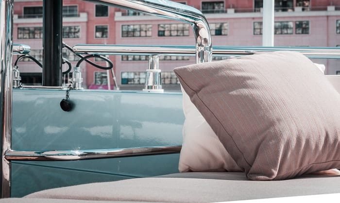 boat-interior-upholstery-fabric