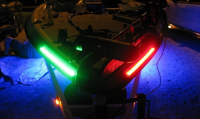 marine-led-strip-lights