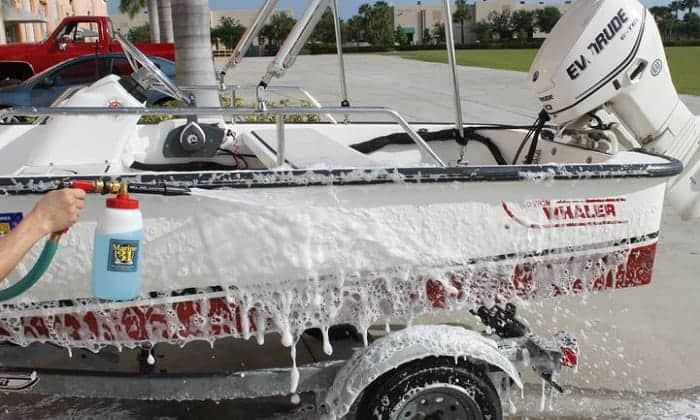 best-boat-wash-and-wax