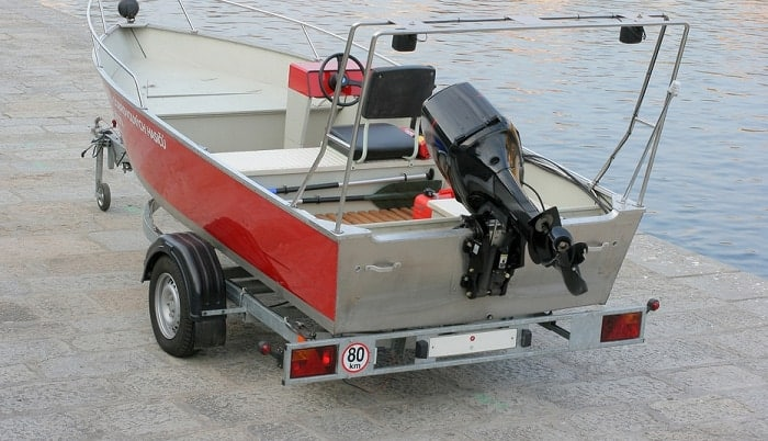 best-submersible-boat-trailer-lights