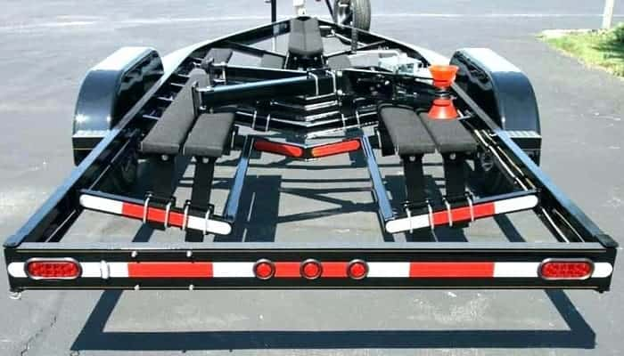 best-waterproof-led-boat-trailer-lights
