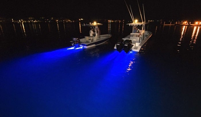 underwater-boat-lights-reviews