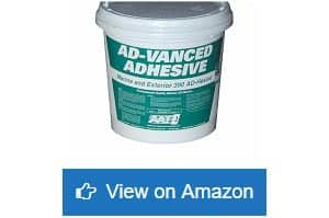 Advanced-Adhesive-Technologies-Carpet-Adhesive-(AAT-390-G)