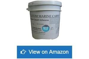 CMC-Boat-Carpet-Glue
