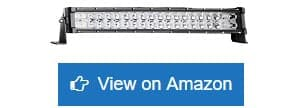 DWVO-LED-Light-Bar-Curved-22''