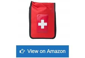 Delta-Provision-Waterproof-First-Aid-Kit