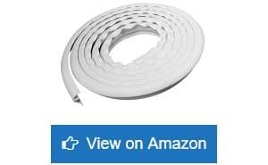 Dimex-EasyFlex-Plastic-P-Profile-Dock-Edging