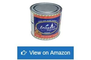 Epifanes-Clear-Varnish