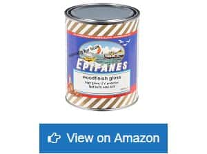 Epifanes-Wood-Finish-Gloss
