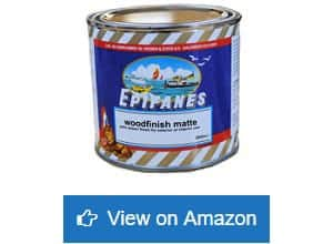Epifanes-Wood-Finish-Matte