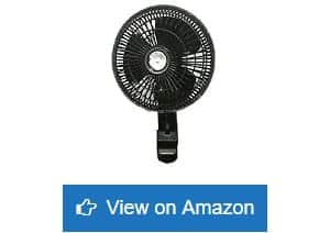 GO-GEAR-Hopkins-12V-Oscillating-Fan