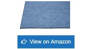 House,-Home-and-More-Indoor-Outdoor-Carpet-(6-Feet-x-10-Feet,-Blue)
