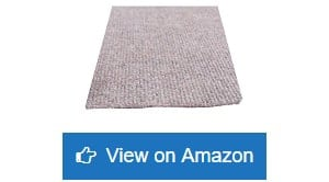 House,-Home-and-More-Indoor-Outdoor-Carpet--(6-Feet-x-15-Feet,-Brown)