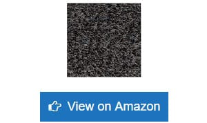 Industrial-Supply-HQ-Standard-Cut-Pile-Boat-Marine-Carpet