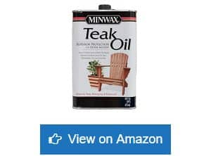 Minwax-Teak-Oil