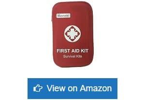 Monoki-First-Aid-Kit-Survival-Kit