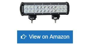 Nilight-LED-Light-Bar-12-Inch-72W.
