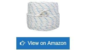 Norestar-Braided-Nylon-Anchor-Rope
