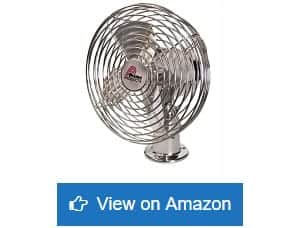 Prime-Products-Heavy-Duty-Chrome-Fan