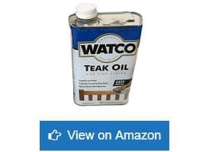 RUST-OLEUM-Watco-Teak-Oil-Finish