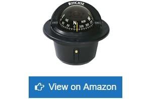 Ritchie-Navagation-F-50-Explorer-Compass