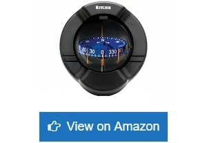 Ritchie-New-Sr2-Marine-Venture-Compass