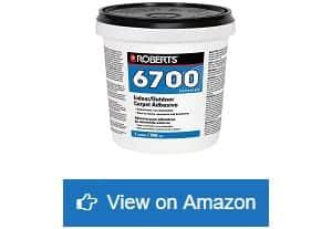 Roberts-Indoor-Outdoor-Carpet-Adhesive-(6700)