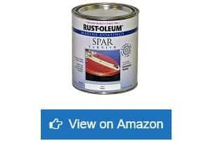 Rust-Oleum-1-Quart-Marine-Spar-Varnish