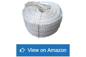 SGT-KNOTS-Twisted-Nylon-Anchor-Rope