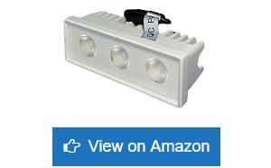 Shoreline-Marine-LED-Spreader-Docking-Light