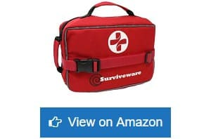 Surviveware-Large-First-Aid-Kit
