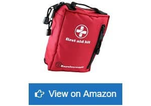 Surviveware-Small-First-Aid-Kit-for-Backpacking