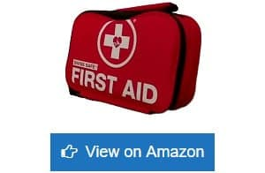 Swiss-Safe-2-in-1-First-Aid-Kit