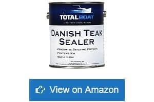 TotalBoat-Danish-Teak-Wood-Sealer