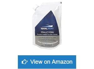 TotalBoat-Halcyon-Gloss-Marine-Varnish
