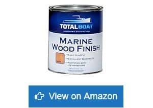 TotalBoat-Marine-Wood-Finish