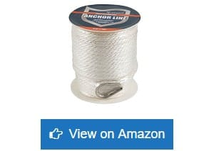attwood-Solid-Braid-MFP-Anchor-Line-with-Thimble