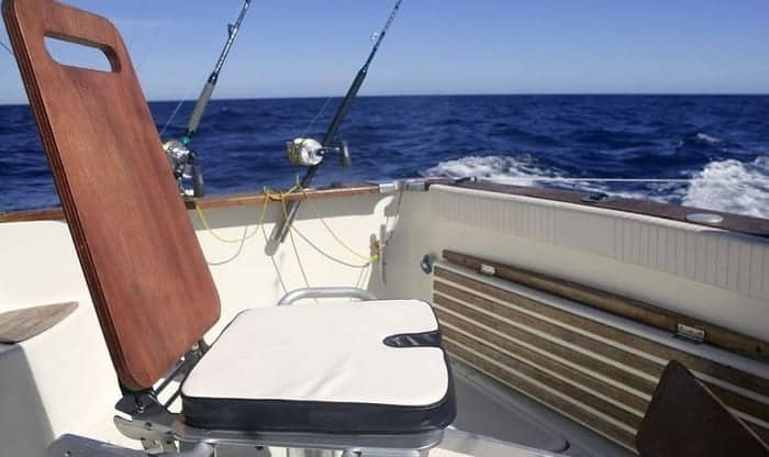 best-fishing-boat-seats
