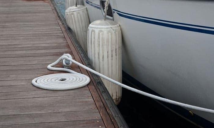 boating fenders