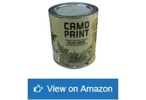Hunters-Specialties-Liquid-Paint