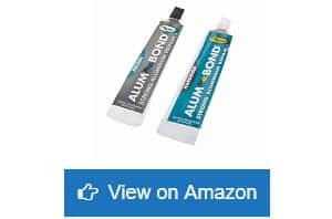 Hy-Poxy-Alumbond-Aluminum-Putty-Repair-Kit