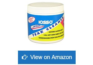 Iosso-Products-Teak-Cleaner