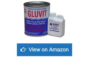 Marine-Tex-Gluvit-Waterproof-Epoxy-Sealer