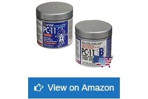 PC-Products-Epoxy-Adhesive-Paste