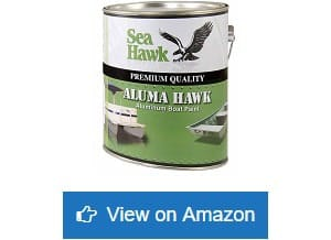 SEA-HAWK-PAINTS-Aluminum-Boat-Paint