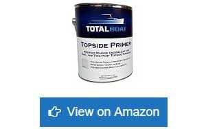 TotalBoat-Marine-Topside-Paint-Primer