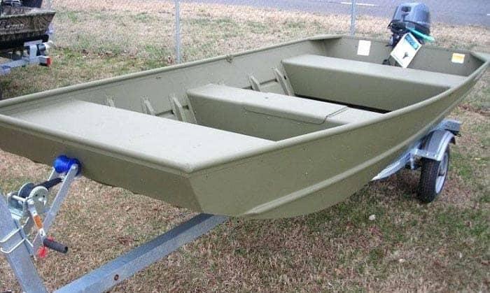 best primer for aluminum boat